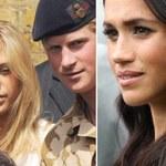 Była dziewczyna księcia Harry'ego obnaża życie na królewskim dworze. Meghan Markle miała rację?!