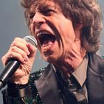 Była dziewczyna Micka Jaggera pokazała ich wspólne dziecko!