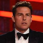 Była dziewczyna Toma Cruise'a zdradziła intymne szczegóły ich związku!