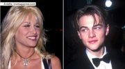 Była kochanka DiCaprio zdradza intymne szczegóły