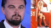 Była kochanka DiCaprio zdradza pikantne szczegóły