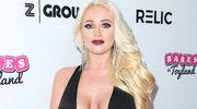 Była modelka Playboya oskarżona o zabójstwo