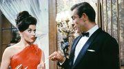 Była pierwszą filmową dziewczyną Bonda. Eunice Gayson nie żyje