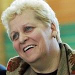 Była posłanka Samoobrony: Pieniądze są z tego lepsze