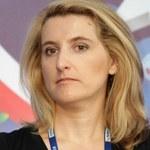Była szefowa PGNiG: Jestem zszokowana insynuacjami premiera