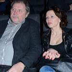 Była żona Andrzeja Grabowskiego znalazła szczęście u boku innego?