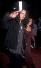 Była żona Chrisa Cornella pozywa wdowę po liderze Soundgarden