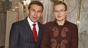 Była żona Korzeniowskiego nie dostanie jego pieniędzy!