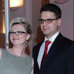Była żona Mariusza Kamińskiego: Porzucił mnie z długami!
