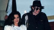 Była żona o Michaelu Jacksonie