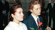 Była żona Olbrychskiego: Byłam wielokrotnie atakowana