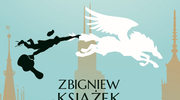 Byłaś serca biciem, Zbigniew Książek