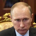 Byłe republiki ZSRR struchlałe wobec wcielenia Krymu do Rosji