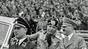 Byłem kierowcą Hitlera