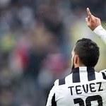 Byli działacze Juventusu nie trafią do więzienia