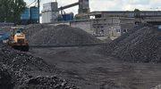 Byli górnicy żądają uregulowania sprawy deputatu węglowego. Będą protesty?