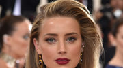 Były agent Amber Heard twierdzi, że aktorka jest samicą alfa