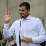 Były bramkarz Realu Madryt Casillas zasiądzie w zarządzie fundacji klubu