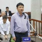 Były członek Biura Politycznego KPW skazany za niegospodarność