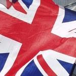 Były doradca Camerona: Polityka rządu w sprawie imigracji odrażająca