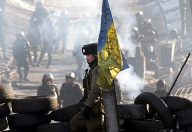 Były doradca Putina: Kreml chce oderwać część Ukrainy