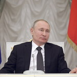 Były doradca Putina: Ukraina nigdy nie odzyska terenów przejętych przez separatystów