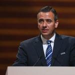 Były działacz FIFA Markus Kattner zawieszony na dziesięć lat