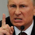Były generał KGB: Putin nie odda Krymu, może być wojna