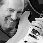 Były gitarzysta Allman Brothers Band nie żyje