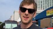 Były gitarzysta Owl City winny nakłaniania do seksu nieletniej