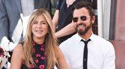 Były Jennifer Aniston flirtuje z Seleną Gomez?