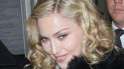 Były kochanek wdzięczny Madonnie