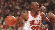 """Były kolega Michaela Jordana ostro skrytykował """"Ostatni taniec"""""""