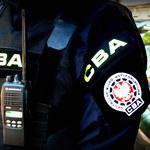 Były komendant strażaków z Mysłowic zatrzymany przez CBA