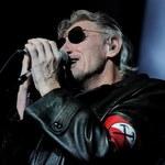 Były lider Pink Floyd bojkotuje Izrael