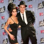 Były mąż Amy Winehouse: Nie odpowiadam za jej śmierć!