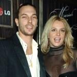Były mąż Britney Spears przerywa milczenie na temat jej kurateli. Wydał oświadczenie