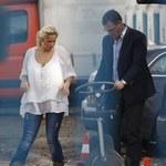 Były mąż Joanny Liszowskiej przerwał milczenie! Udzielił wywiadu szwedzkim mediom!