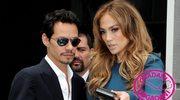Były mąż Lopez spotyka się z córką miliardera.
