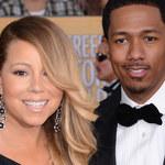 Były mąż Mariah Carey chciałby się z nią ponownie ożenić