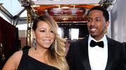 Były mąż Mariah Carey został ojcem!
