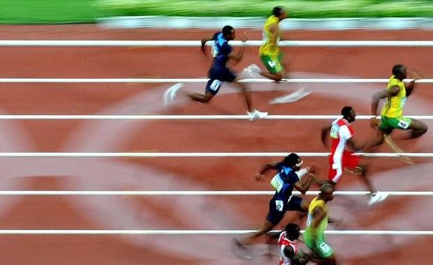 Były medalista olimpijski zawieszony za pedofilię