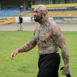 Były mistrz UFC, legenda sportów walki rywalem Marcina Różalskiego na pierwszej gali Genesis