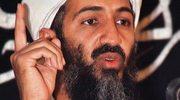 Były ochroniarz bin Ladena deportowany z Niemiec do Tunezji