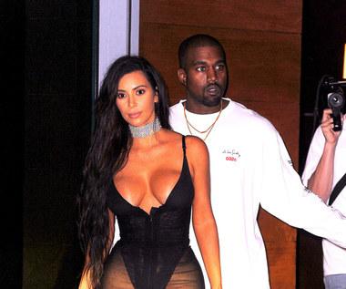 Były ochroniarz Kanye Westa i Kim Kardashian ujawnia ich tajemnice. Sprawa trafi do sądu?