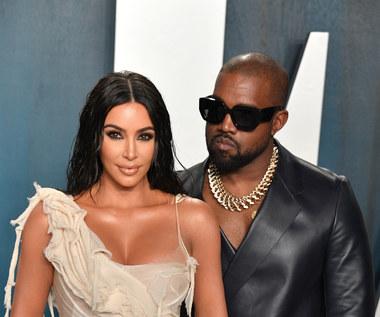 Były ochroniarz Kanye Westa może go pogrążyć. Zdradzi wszystkie sekrety?