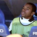 Były piłkarz Realu Madryt skazany za gwałt na 22-letniej Albance