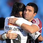 Były piłkarz reprezentacji Portugalii Deco kończy karierę
