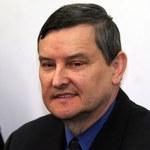 Były poseł Marek Kolasiński ponownie skazany za wyłudzenia
