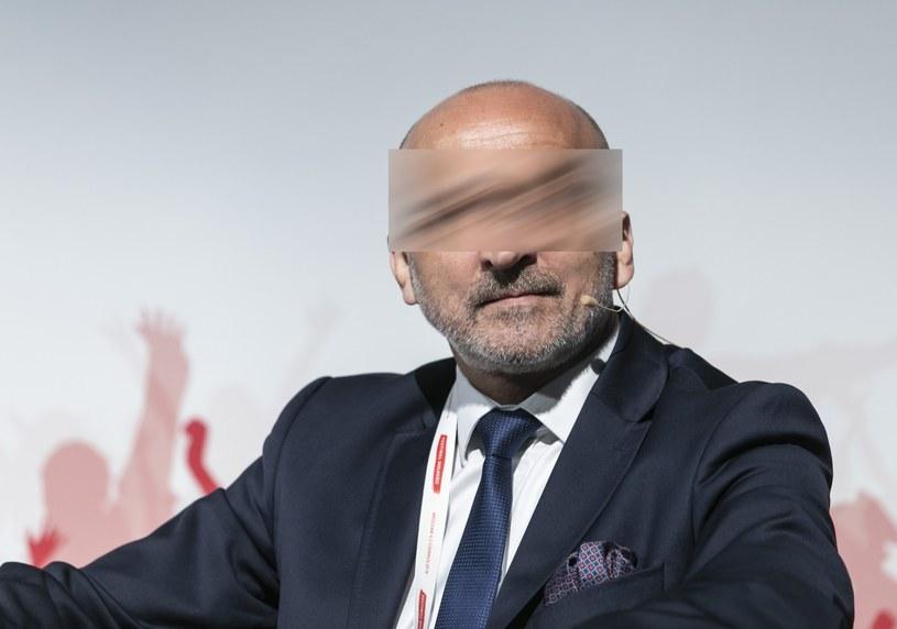 Były premier Kazimierz M. /Leszek Kotarba  /East News